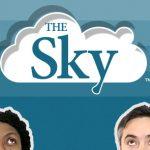 Sky-Comedy-Show---facebook-event-cover-photo_02