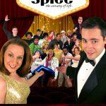 Spice-IB-poster-11x17-100dpi