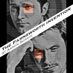 The-Farnsworth-Invention-poster---24x36-_04