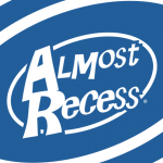 almost-recess-logo-DV