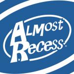 almost-recess-logo-DV