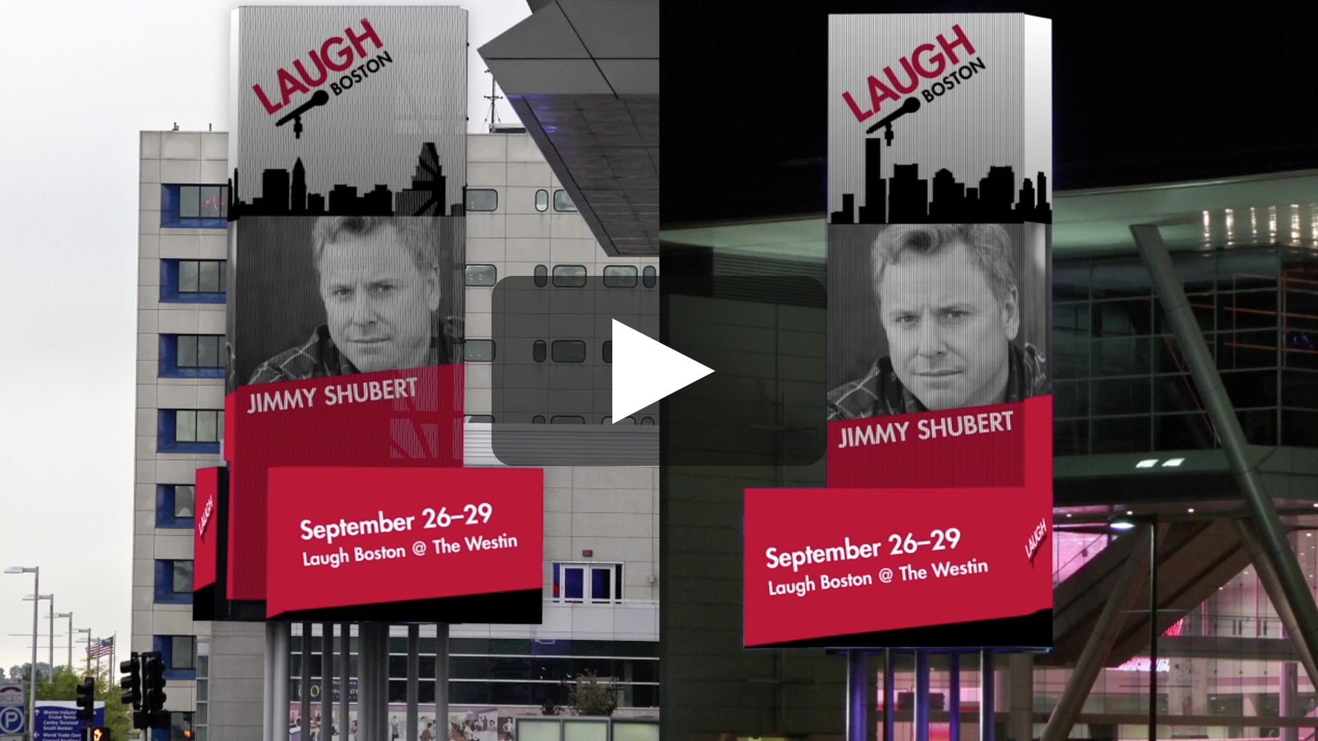 img_video_laugh_boston_sign