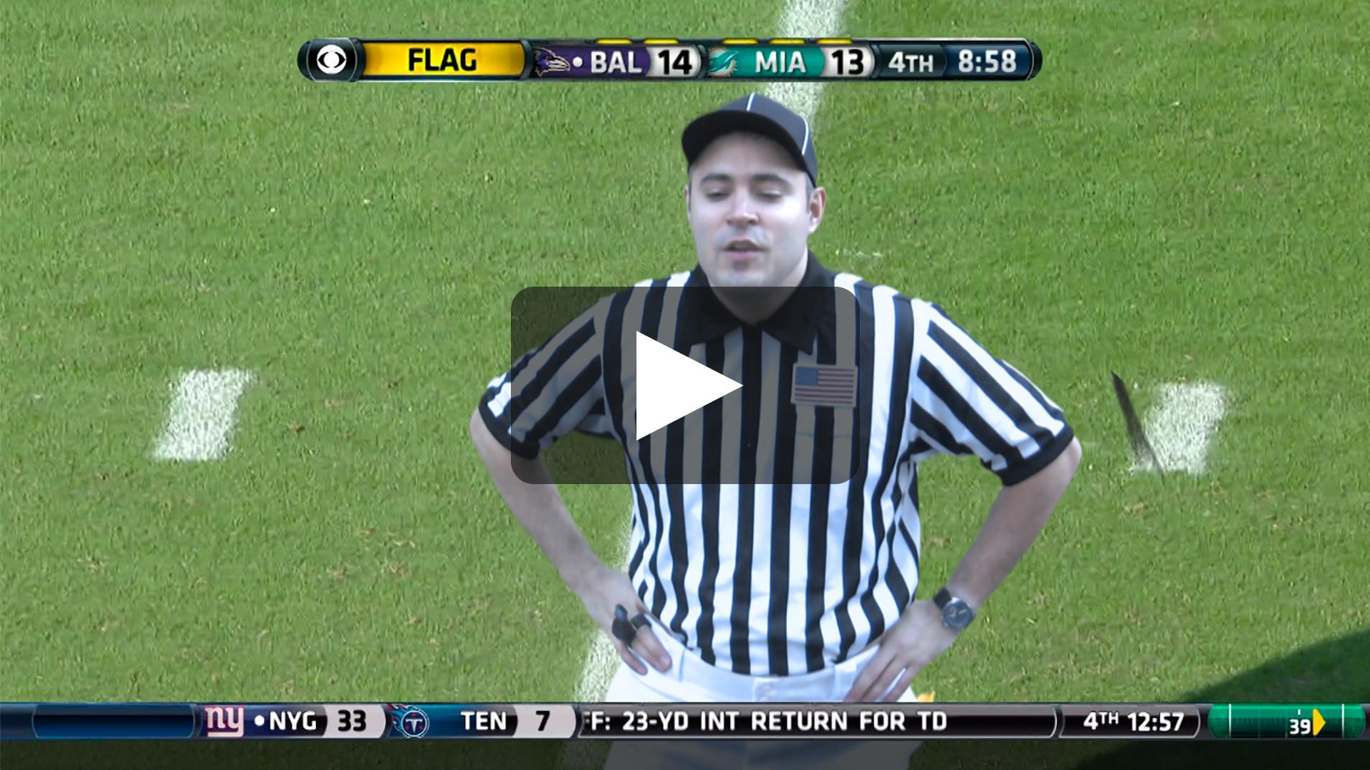 img_video_referee_fail