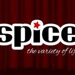 spice_id_design
