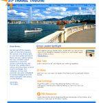 travel tribune 07hiv