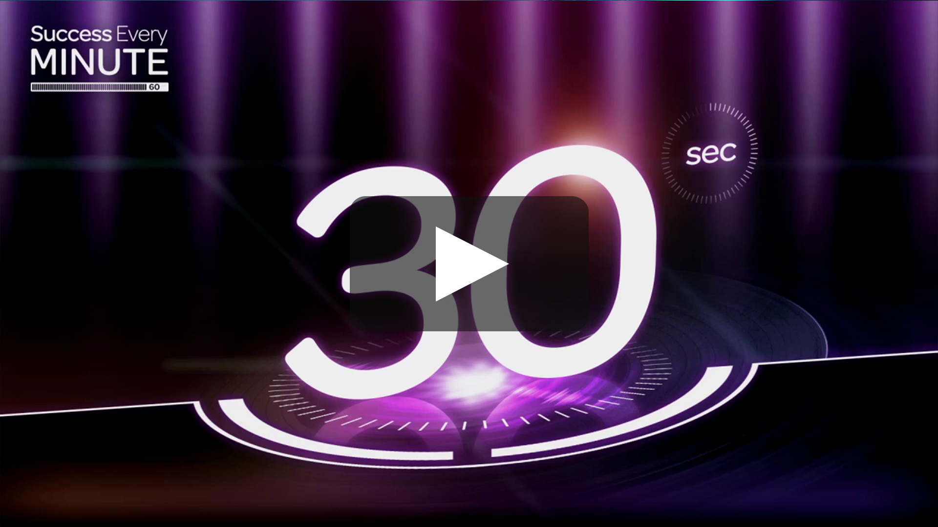 img_video_avid_success_every_minute