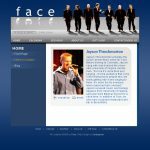 face site 09b Bios edited 2008_08_13