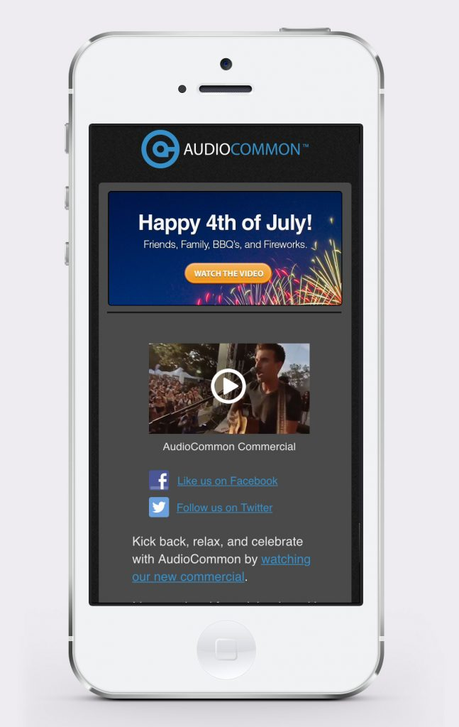 AudioCommon_responsive_email_mobile_03