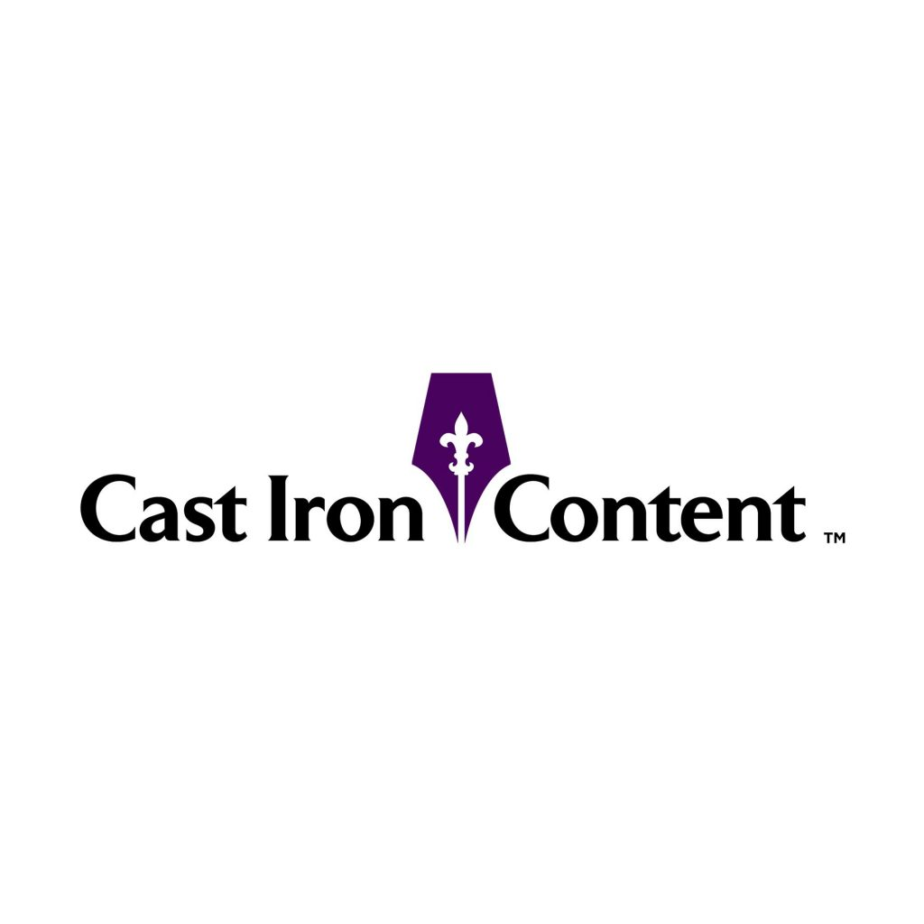 img_logo_cast_iron_content_02