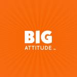 img_portfolio_web_big-attitude