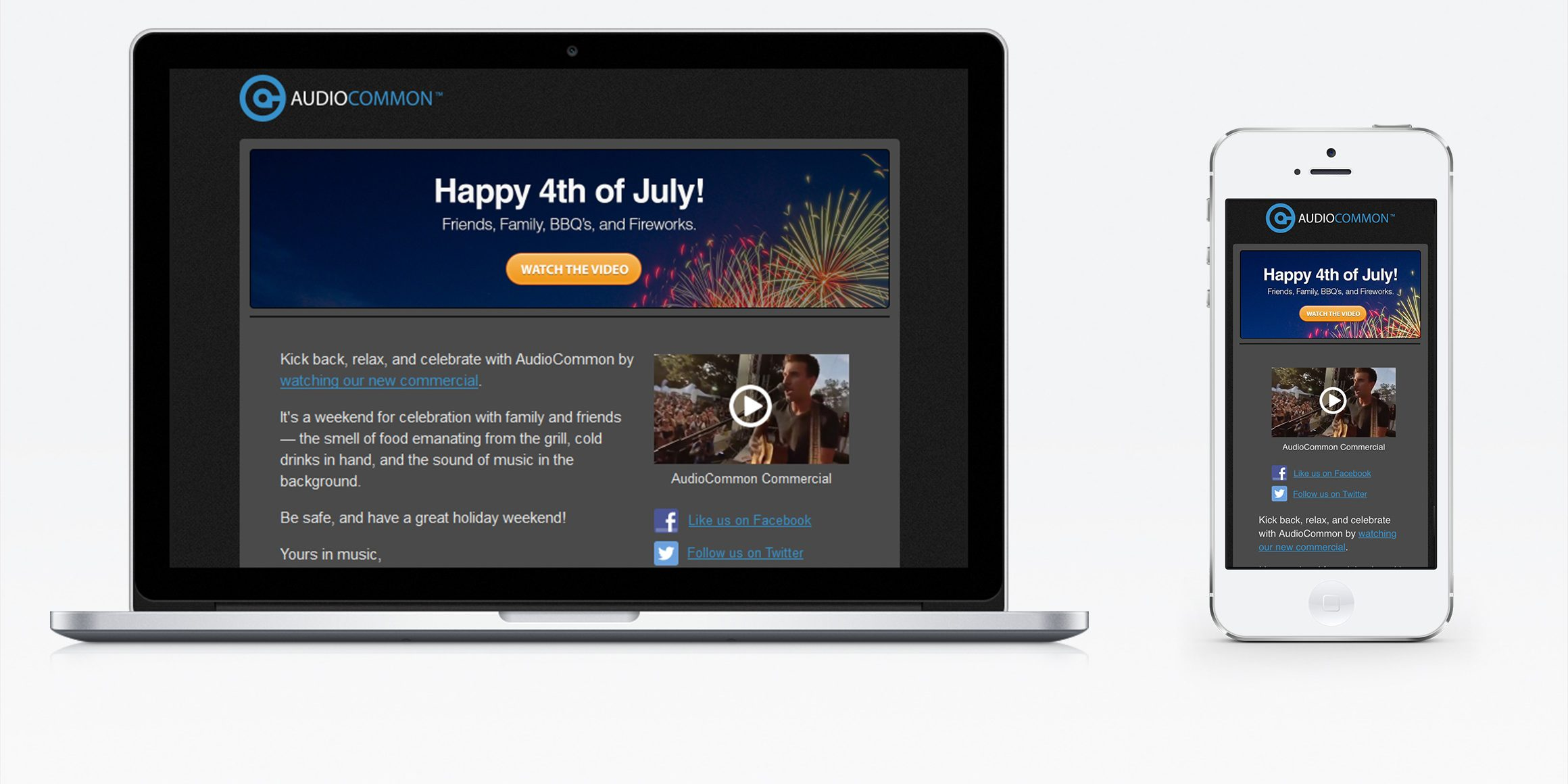 AudioCommon_responsive_email_duo