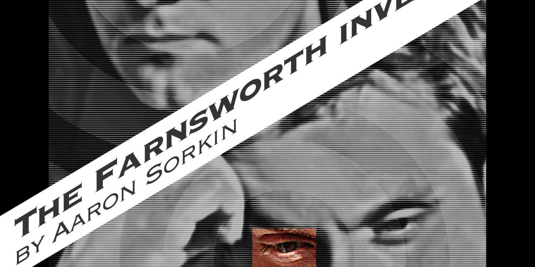 The-Farnsworth-Invention-poster---24x36-_04