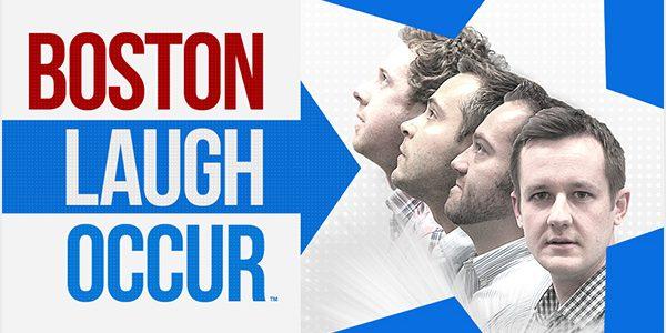 boston_laugh_occur_02