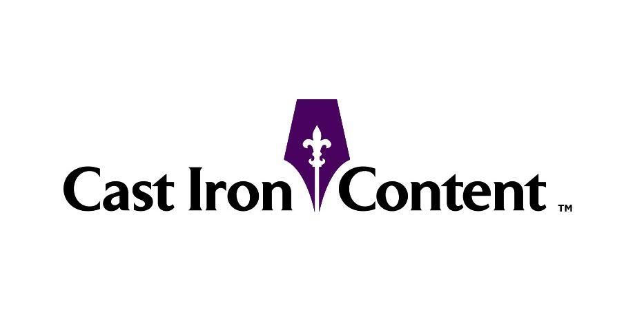img_logo_cast_iron_content