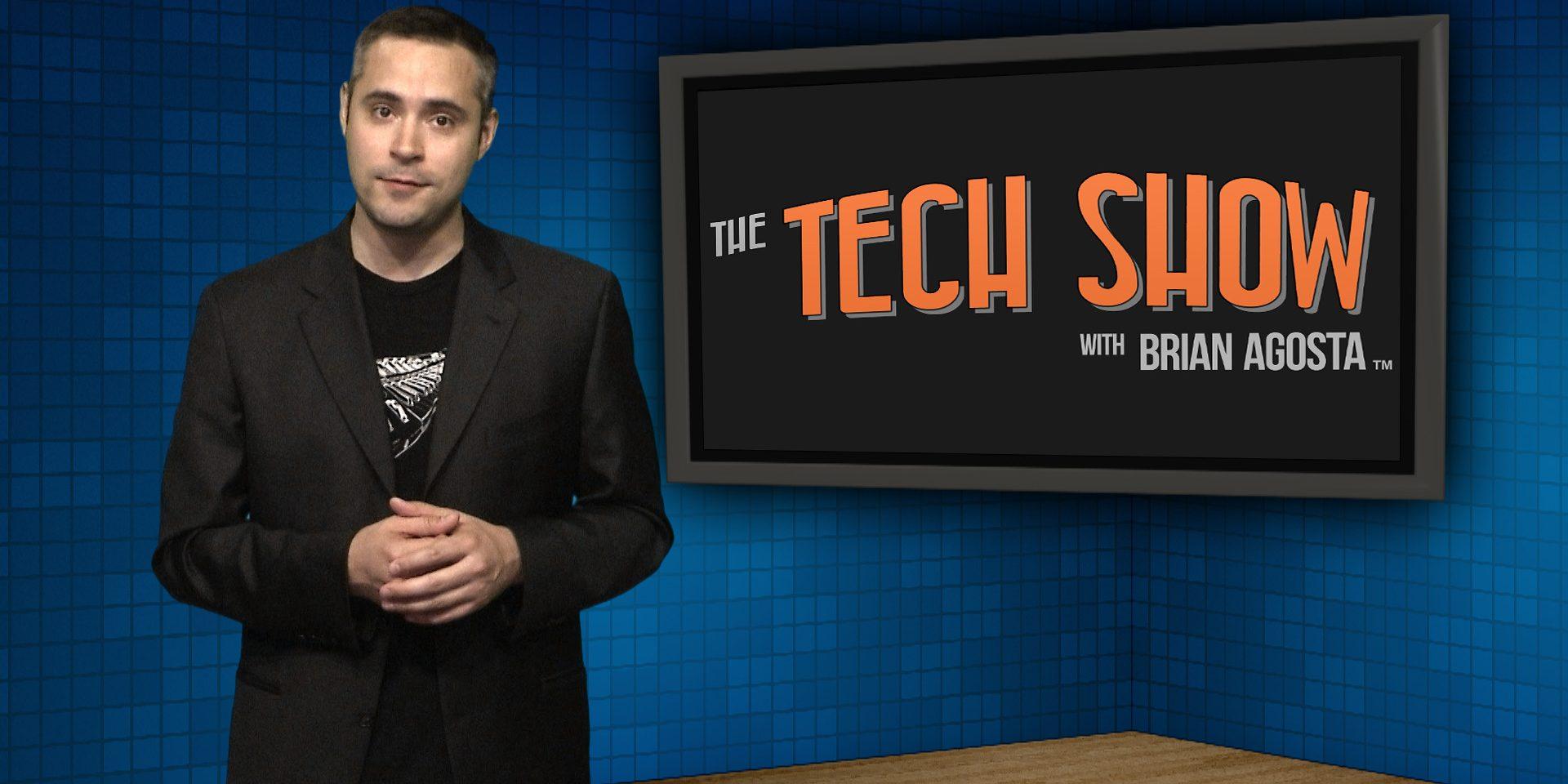 img_video_still_tech_show_03