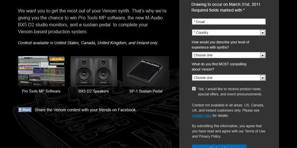 venom-studio-giveaway-03